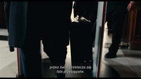 """""""Liga Sprawiedliwości"""": trzeci zwiastun [PL]"""