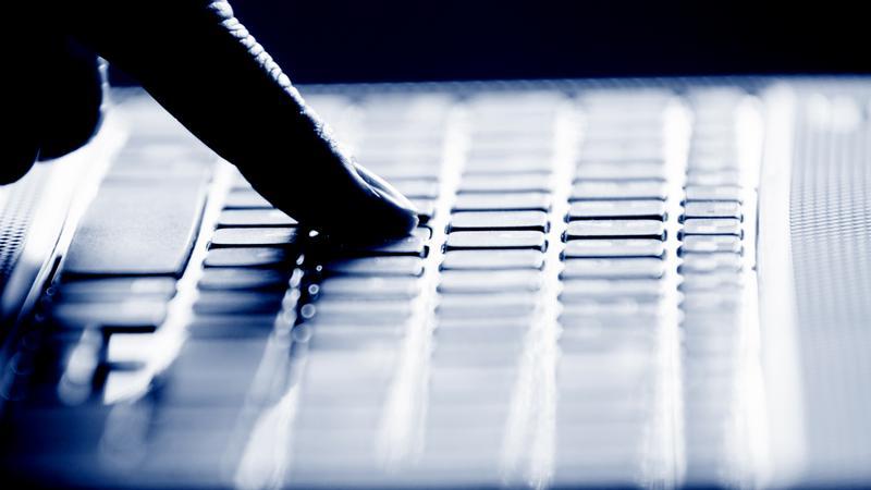 Turecki haker skazany na karę ośmiu lat więzienia