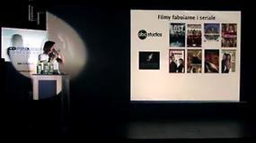 CD Projekt Conference Spring 2010 cz.5