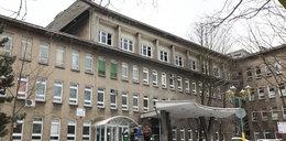 W Skierniewicach zmarł chory zakażony świńską grypą