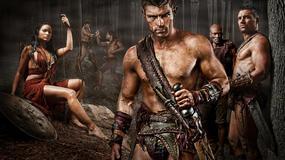 """Serial """"Spartakus: Zemsta"""" startuje w HBO GO i HBO OD"""