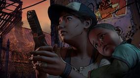 The Walking Dead - trzeci sezon rusza w listopadzie