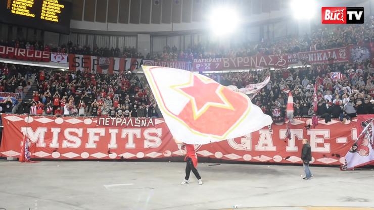 EL_zvezda_olimp_atmosfera_sport_blic_safe