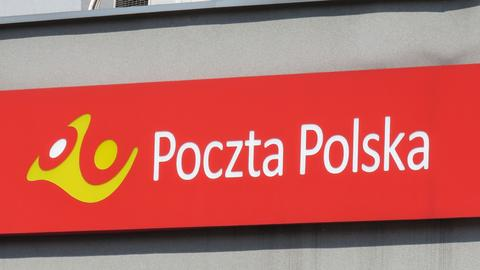 Poczta Polska liczy na co najmniej 10-proc. wzrost przychodów na koniec 2017 r.