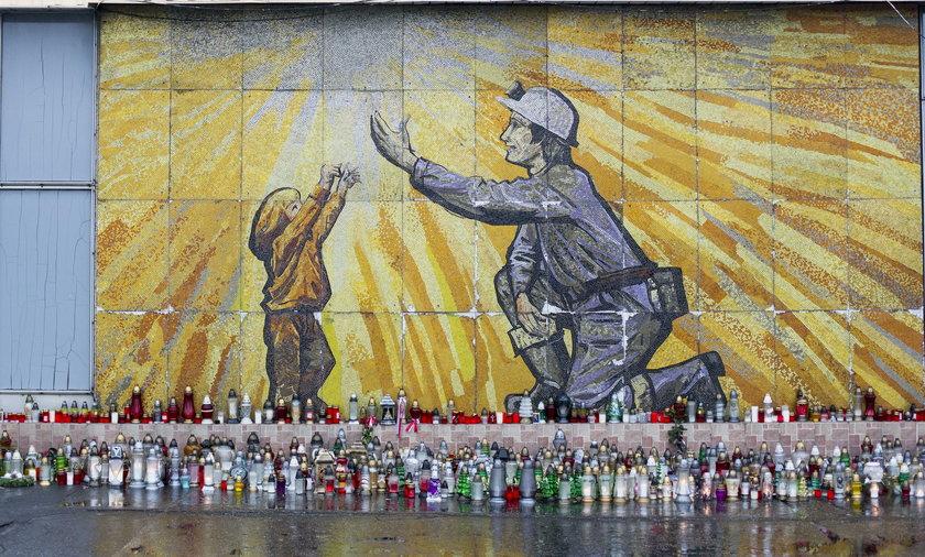 Pomogą dzieciom górników, którzy zginęli w Stonavie