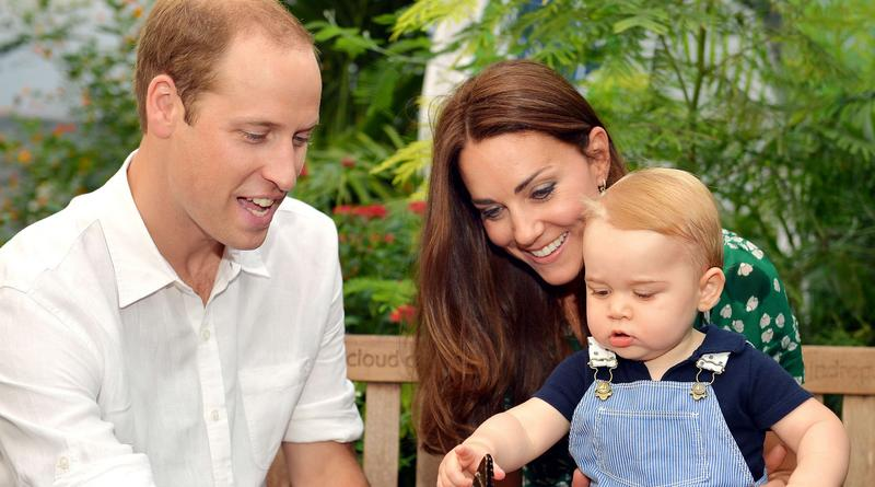 BRITAIN-ROYALS-BABY-WILLIAM-KATE-FILES