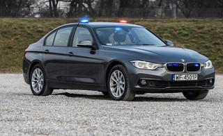 BMW wycofuje z rynku ponad 300 tys. samochodów do kontroli