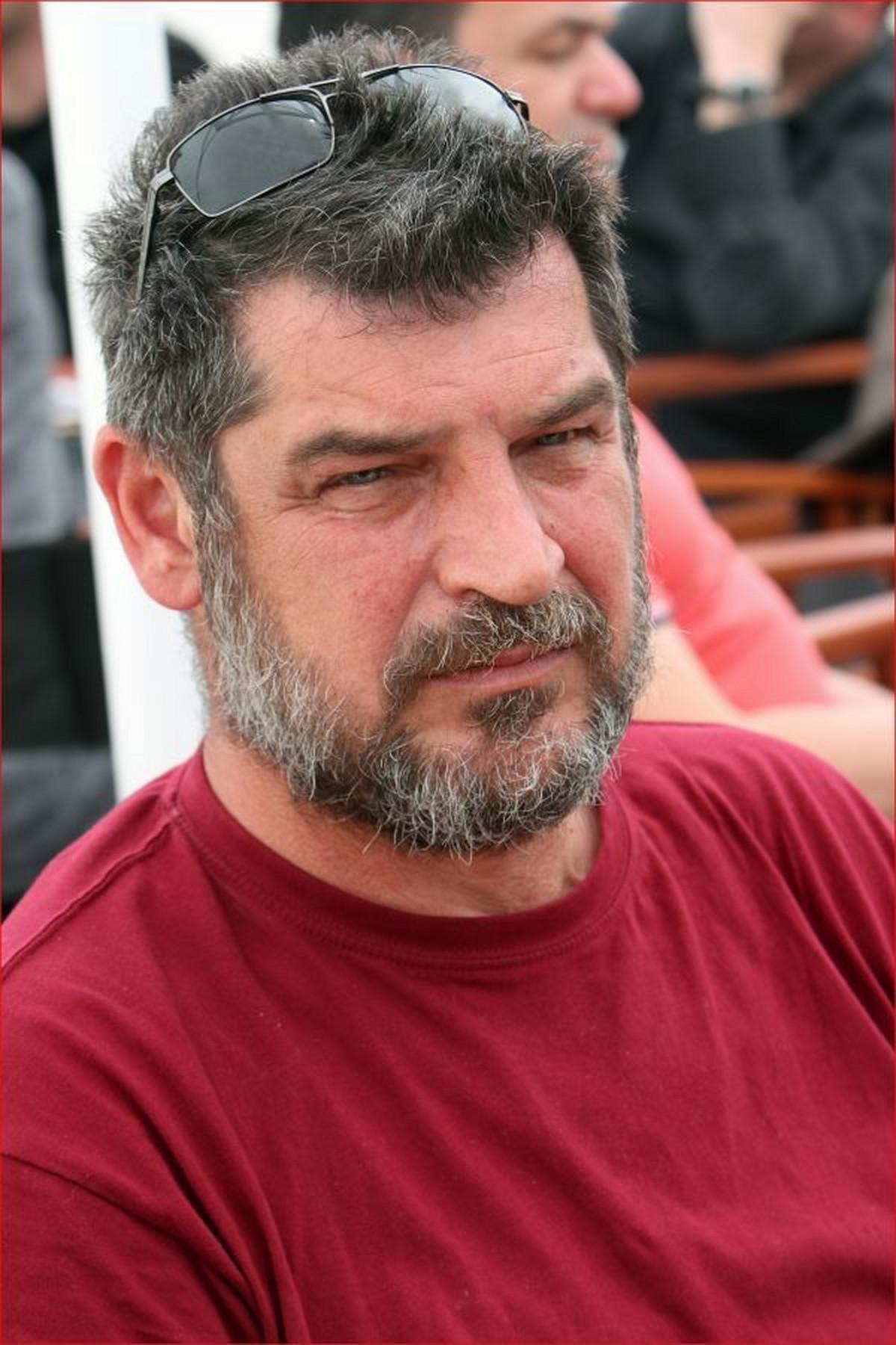 Goran Ibrajter: Pozorista u Vojvodini rade sa smanjenim kapacitetima