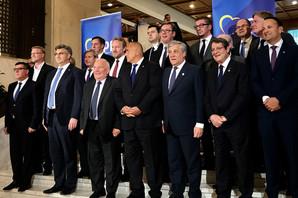 """""""Dojče vele"""": Evropa ne može sebi da priušti Zapadni Balkan zbog NACIONALIZMA i """"ogromnog ekonomskog jaza"""""""