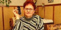 Oszukana emerytka: Już nie wierzę w sprawiedliwość!