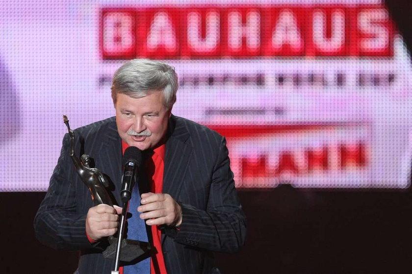 Bal Mistrzów Sportu po raz 77.
