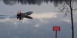 Pierwsza ofiara upałów w Polsce? Zwłoki w Kryspinowie