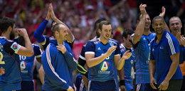 Pogrom w finale! Francja mistrzem Europy!