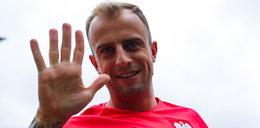 Sukces zespołu Kamila Grosickiego. West Bromwich Albion w Premier League