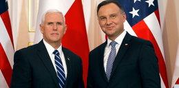 Gen. Pawlikowski: Amerykanie próbowali przejmować inicjatywę