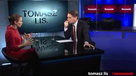 Katarzyna Pełczyńska-Nałęcz: człowiek rosyjski jest cierpliwy