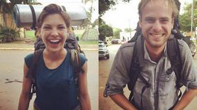 Para polskich podróżników w Ekwadorze odnaleziona