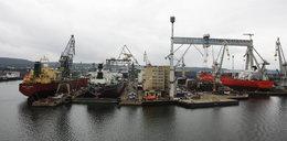 Statki giganty powstaną w Polsce!