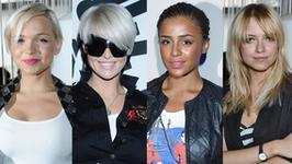 Moda na konferencji MTV i Viva