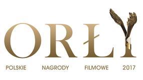 Orły 2017: oto nominowani do nagród Polskiej Akademii Filmowej