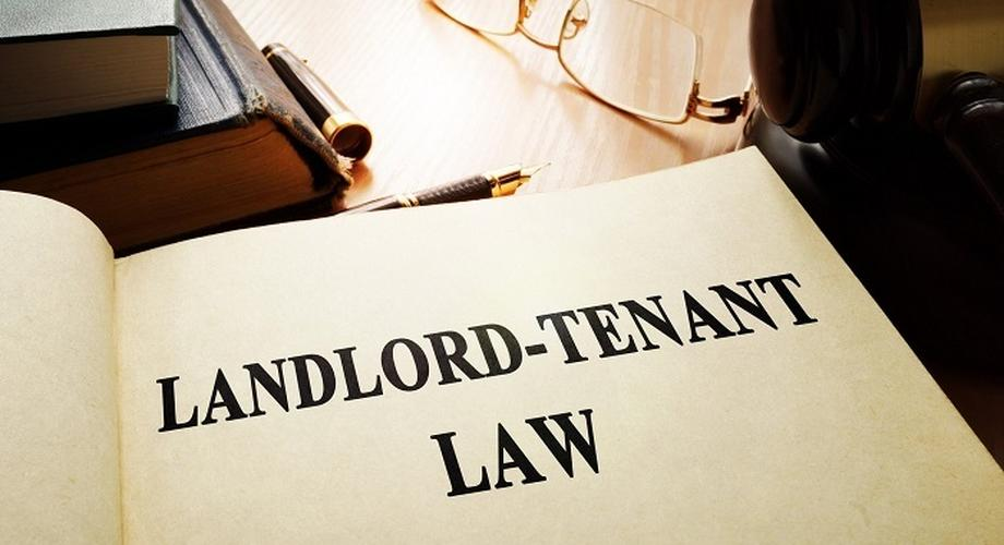 New bill seeks to have tenants' registry submitted to the National Intelligence Service (NIS)