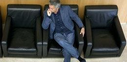 Mourinho: Ludzie to hipokryci