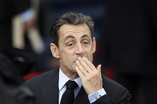 Sarkozy stanie przed sądem. Będzie bronił się przed zarzutami korupcji i płatnej protekcji