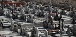 Koszmar rodziny trwa już trzy lata. Przez prokuraturę nie mogą pochować córki Marii