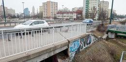 Będzie remont wiaduktu na Ostrobramskiej!