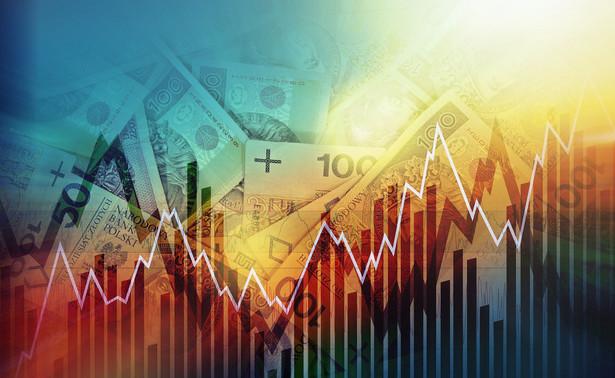Wskaźnik inflacji po wyłączeniu cen żywności i energii w grudniu 2020 r. obniżył się do 3,7 proc. rok do roku.
