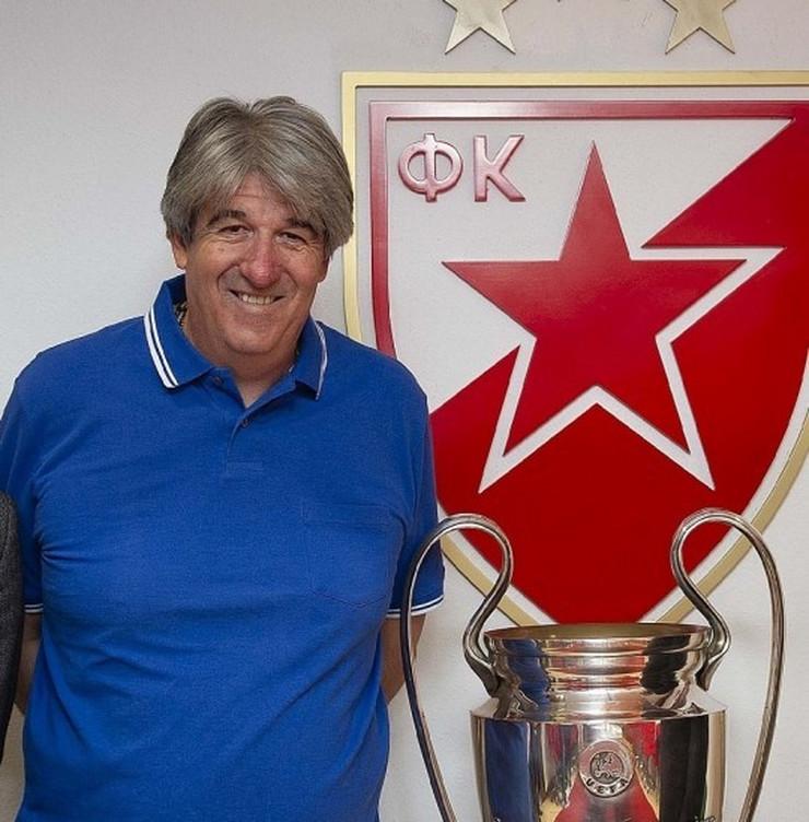 Stevan Dika Stojanović