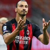 ZVEZDO, EVO RECEPTA: Atalanta demolirala Milan! Nisu pomogli ni Zlatan, ni Mandžukić, ali Inter to nije iskoristio u šampionskoj trci!