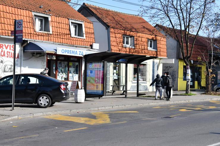 hronika zemun 251120 RAS foto Milan Ilic04 preview