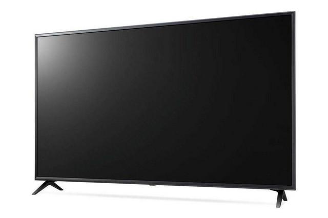 """Haina Smart LED Televizor 65"""""""