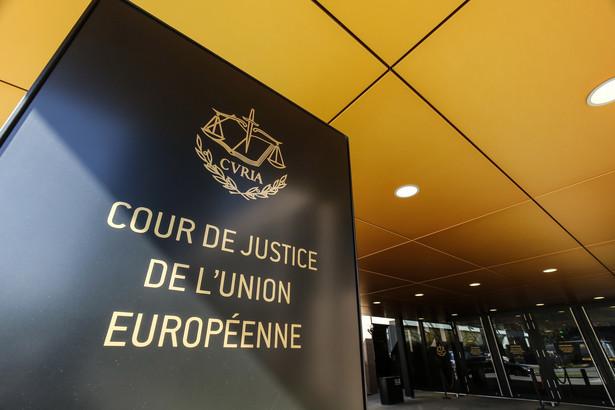 TSUE orzekł, że system dyscyplinarny stworzony w Polsce w ramach reformy wymiaru sprawiedliwości narusza prawo Unii Europejskiej.