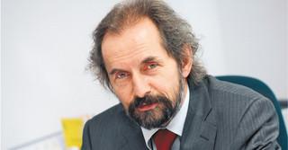 Zbigniew Lasocik: Jesteśmy elastyczni, więc wygrywamy