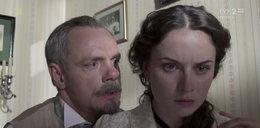 """""""Kozacka miłość"""" trzyma w napięciu: Alona ucieka przed starym kupcem"""