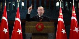 Kim jest prezydent Erdogan?