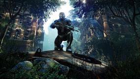 Crysis 3 - kody do gry