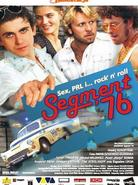 Segment '76