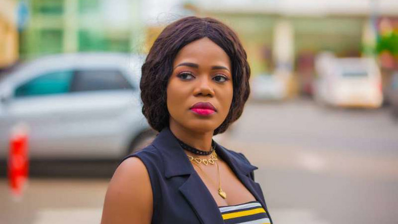 MzBel exposes prophet who approached her for a fake prophecy scam ...