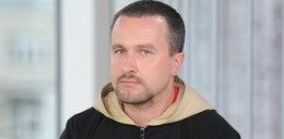 2,5 tys. ludzi schroniło się w klasztorze. Polski misjonarz apeluje o pomoc