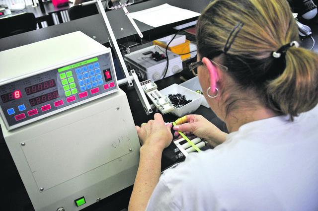 Oko 80 odsto radnika sa Balkana u Nemačkoj ima privremenu radnu dozvolu