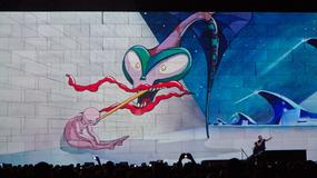 Roger Waters w Polsce: efekt Dopplera