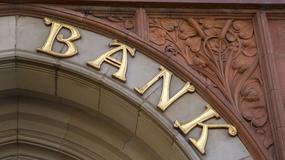 Unijny regulator bankowy w Polsce? Lobbujemy