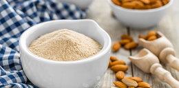 Rewolucja w kuchni! Tej mąki nie trzeba piec