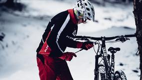 Jak dbać o rower zimą? Kilka praktycznych porad