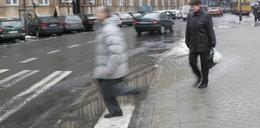 Cała prawda o śniegu w Polsce. Przerażający raport
