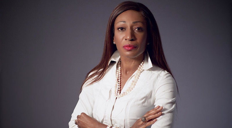 """Africa's Top Marketing Executives"" – An interview with Ifeoma Dozie, Director Marketing and Communications SSA at Mastercard"