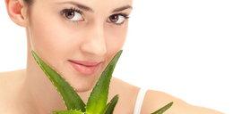 Jeden kosmetyk, aż 5 zastosowań! Poznaj żel aloesowy